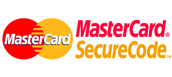 mastercard security code bing images