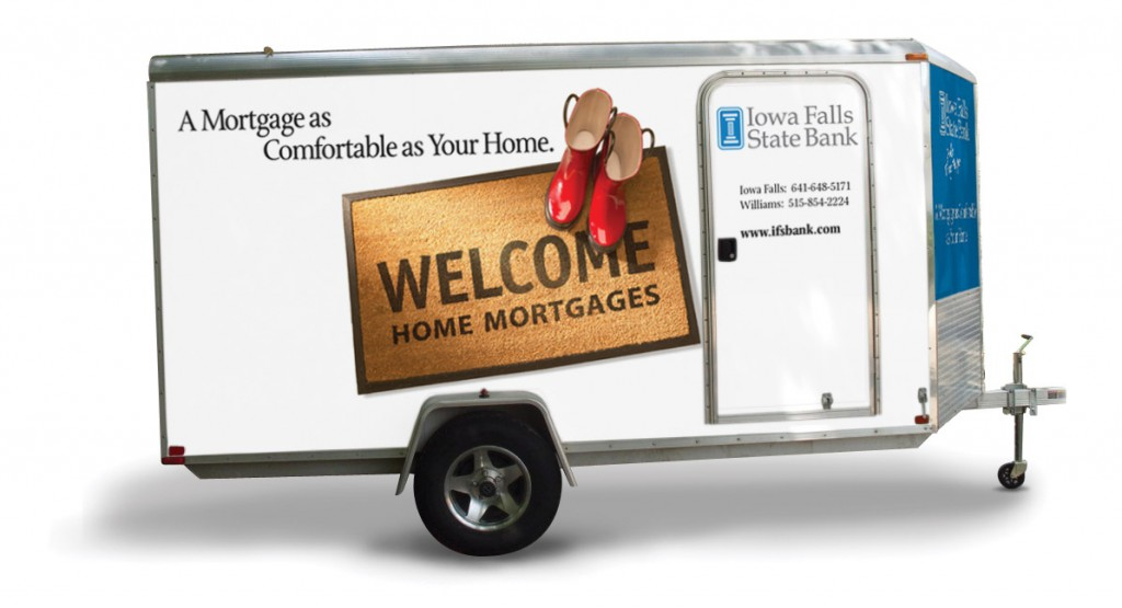 iowa-falls-state-bank-welcome-home-trailer
