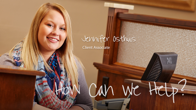 iowa-falls-state-bank-jennifer-osthus