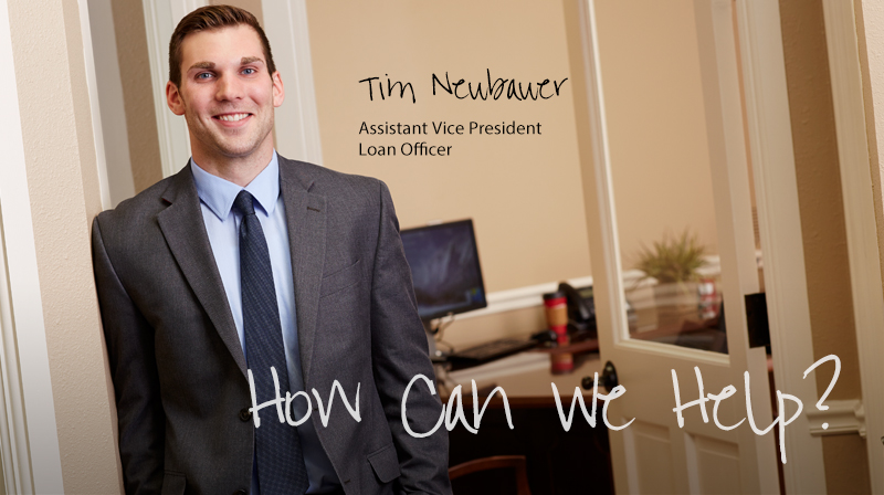 iowa-falls-state-bank-tim-neubauer
