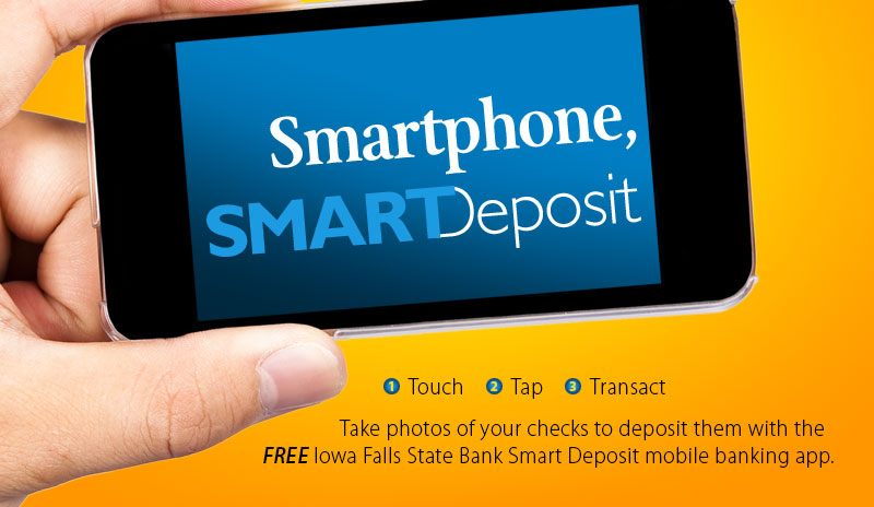 iowa-falls-state-bank-smart-deposit-landing-page-graphic